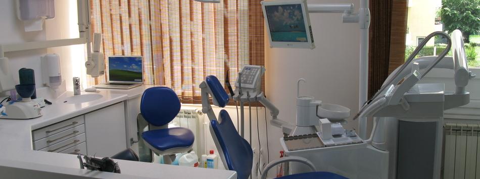 dr steve dohan dentiste la d fense chirurgien dentiste courbevoie 92400. Black Bedroom Furniture Sets. Home Design Ideas